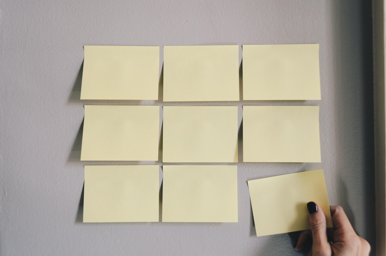 tareas-de-programación