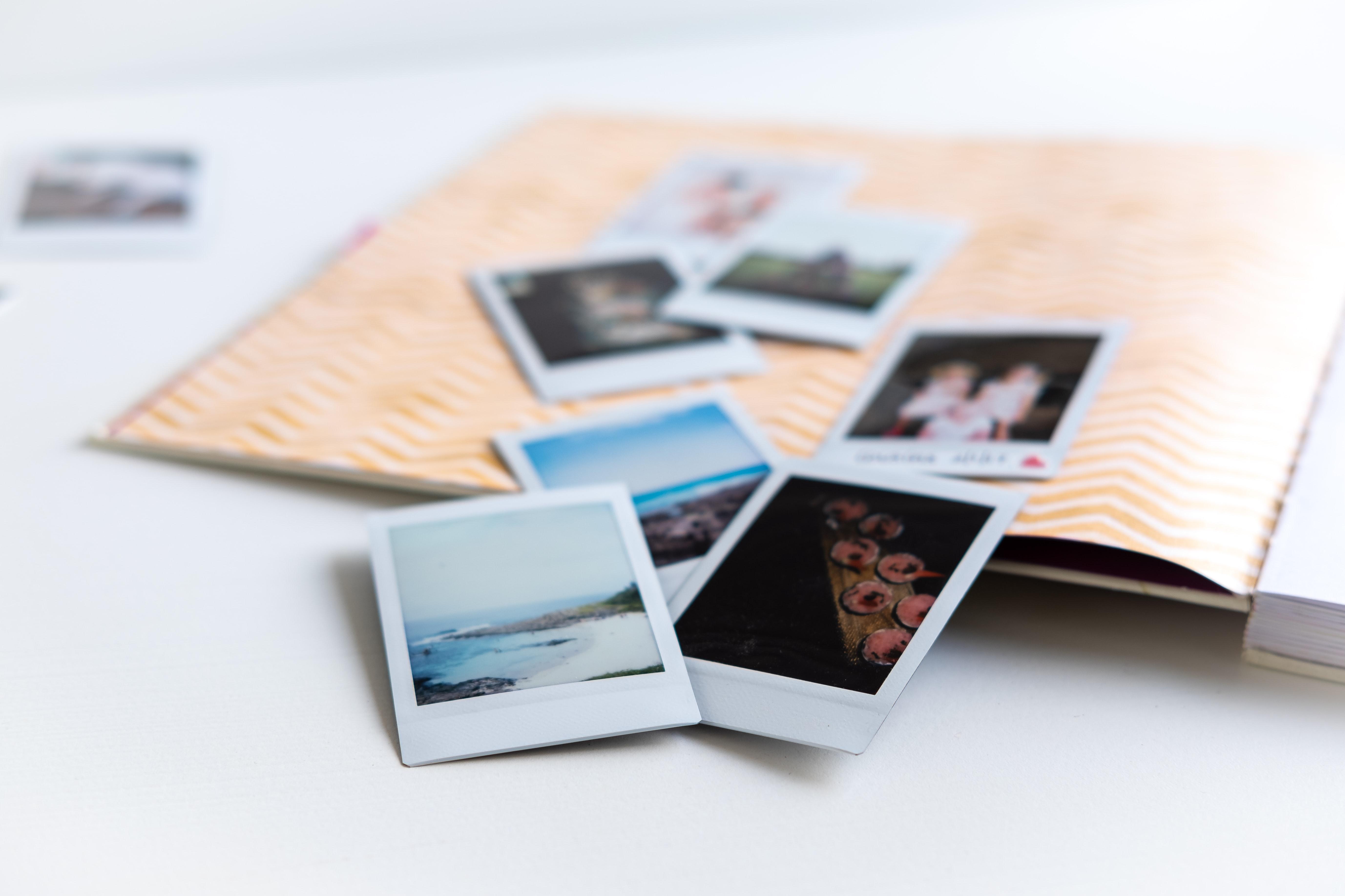 fotos de archivo