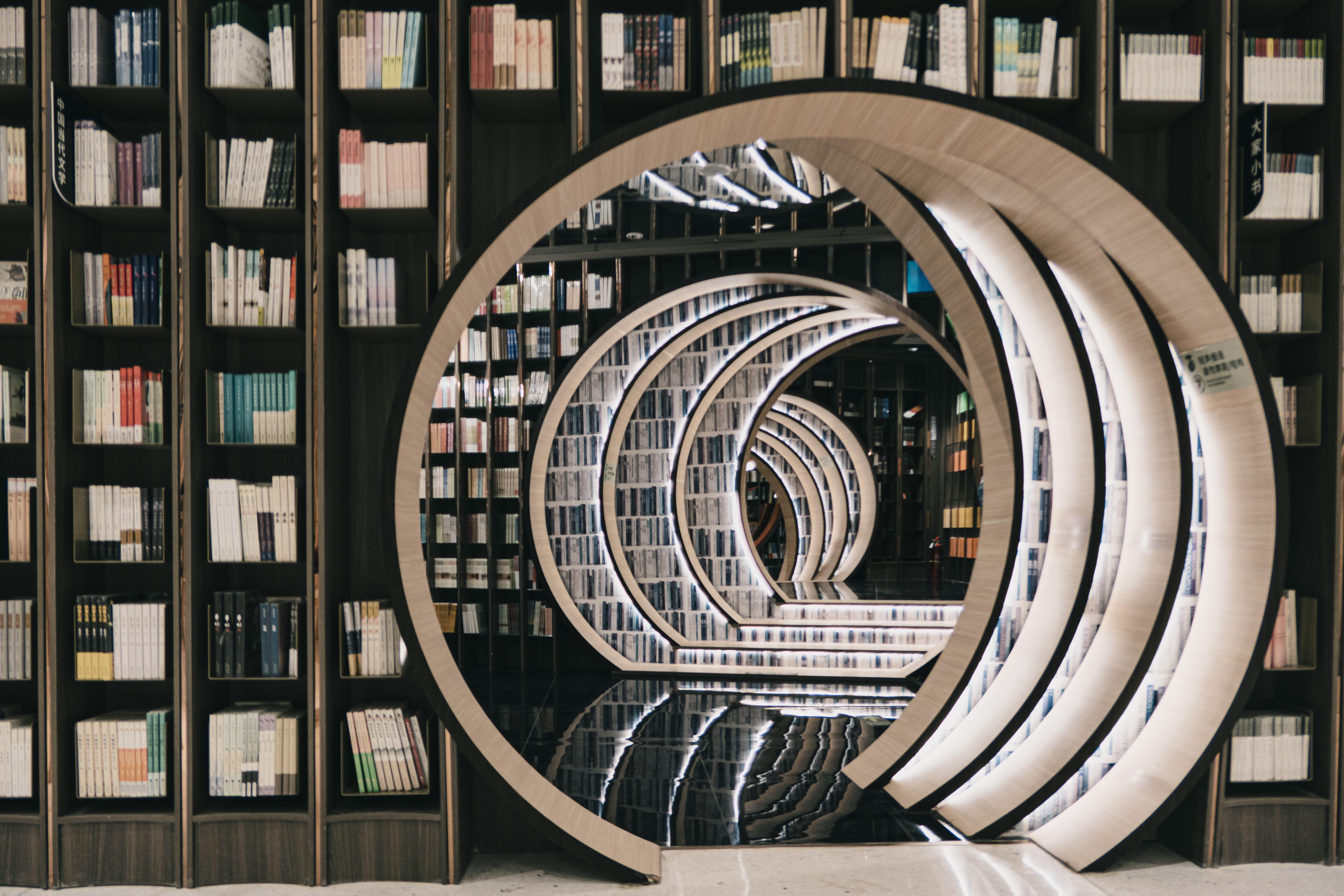 bibliotecas de javascript